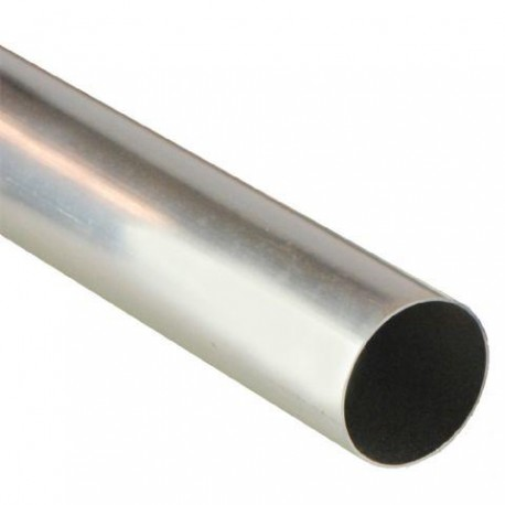 Fonu turētāji - Falcon Eyes Cross Bar CB-5030-3 Sections 53mm x 3 m - ātri pasūtīt no ražotāja