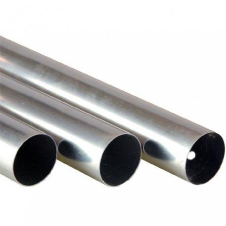 Background holders - Falcon Eyes Cross Bar CB-5030-3 Sections Ш53mm x 3 m - quick order from manufacturer