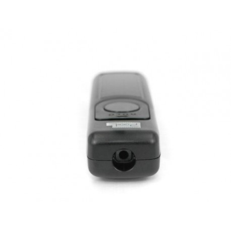 Camera Remotes - Pixel Shutter Release Cord RC-208/N3/E3 for Canon - quick order from manufacturer