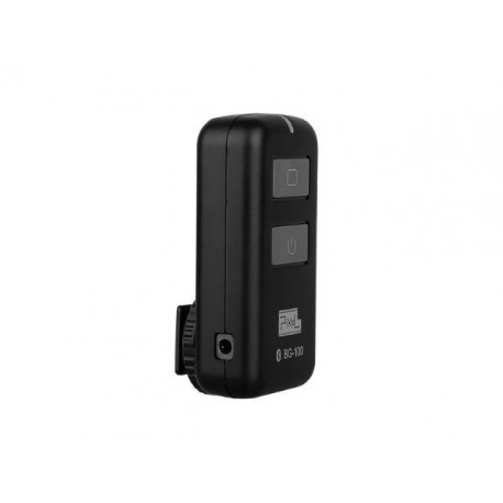 Camera Remotes - Pixel Bluetooth Timer Remote Control BG-100 for Canon - quick order from manufacturer