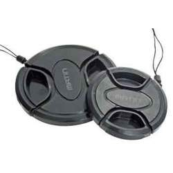 Lens Caps - Matin Objective Cap With Elastic Cord 43 mm M-6278 - buy today in store and with delivery
