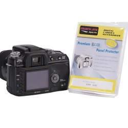 Kameru aizsargi - Marumi LCD Protector for Sony A100 - ātri pasūtīt no ražotāja