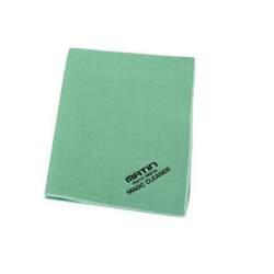 Kameras tīrīšana - Matin Cleaning Cloth Super 25x35 M-6322 - ātri pasūtīt no ražotāja
