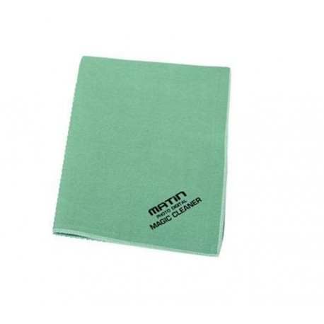 Cleaning Products - Matin Cleaning Cloth Super 25x35 M-6322 - quick order from manufacturer