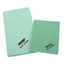 Kameras tīrīšana - Matin Cleaning Cloth Super 40x50 M-6323 - ātri pasūtīt no ražotāja