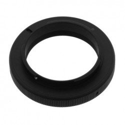 Adapters for lens - Marumi T2 Adapter Nikon - quick order from manufacturer