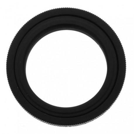 Objektīvu adapteri - Marumi T2 Adapter Nikon - ātri pasūtīt no ražotāja