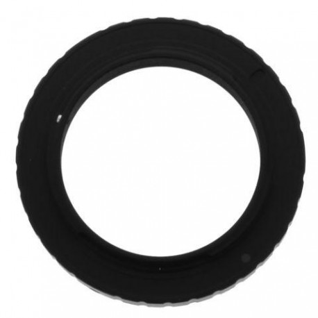 Adapters - Marumi T2 Adapter Olympus OM - quick order from manufacturer