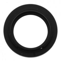 Marumi T2 Adapter Canon EOS-Digital