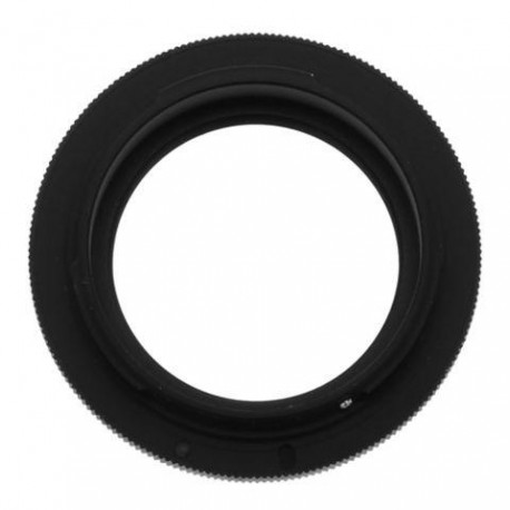 Objektīvu adapteri - Marumi T2 Adapter Canon EOS-Digital - ātri pasūtīt no ražotāja