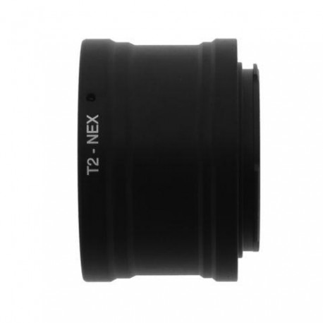 Адаптеры - Marumi T2 Adapter Sony NEX - быстрый заказ от производителя