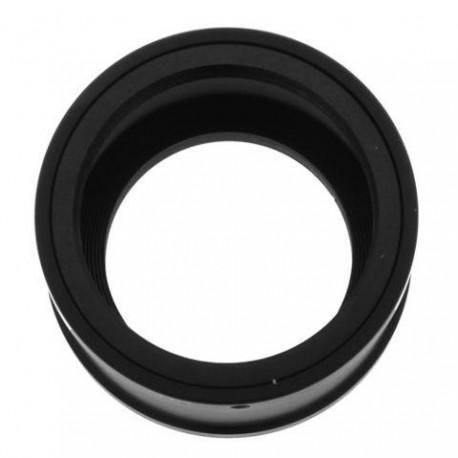 Objektīvu adapteri - Marumi T2 Adapter Micro 4/3 - ātri pasūtīt no ražotāja