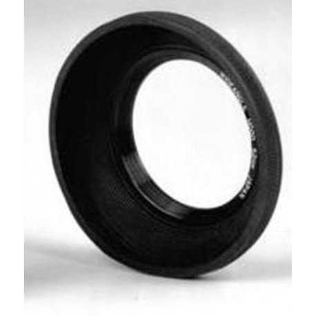 Lens Hoods - Marumi Wide Angle Solar Hood 58 mm - quick order from manufacturer