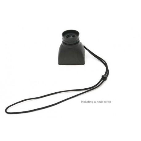 Видоискатели - Matin View Finder M-6296 2x - быстрый заказ от производителя