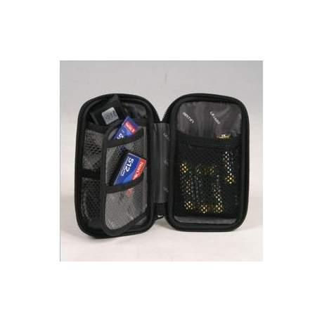 Карты памяти - Matin Multi Card Bag M-6865 - быстрый заказ от производителя
