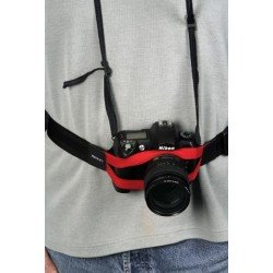 Straps & Holders - Matin Camera Belly Strap M-6340 - quick order from manufacturer