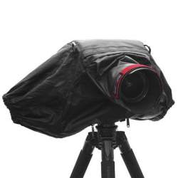 Camera protectors - Matin Raincover DELUXE for Digital SLR Camera M-7100 - buy today in store and with delivery