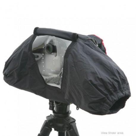 Чехлы для камер - Matin Raincover DELUXE for Digital SLR Camera M-7100 - купить сегодня в магазине и с доставкой
