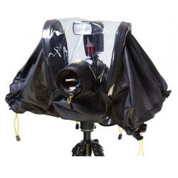 Camera protectors - Falcon Eyes Raincover RCC-12 for SLR Camera - quick order from manufacturer