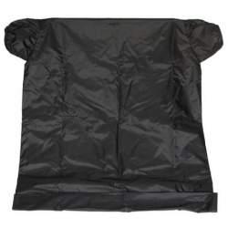 Plecu somas - Falcon Eyes Dark Bag DB-B 72x64cm - ātri pasūtīt no ražotāja