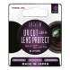 UV фильтры - Marumi Slim Fit UV Filter 77 mm - быстрый заказ от производителя