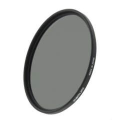 Objektīvu filtri - Marumi Filter DHG Grey ND8x Light Control 82mm - perc šodien veikalā un ar piegādi