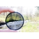 ND neitrāla blīvuma filtri - Marumi Grey Variable Filter DHG ND2-ND400 72mm - perc šodien veikalā un ar piegādi