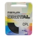 Поляризационные фильтры - Marumi Circ. Pola Filter 30.5 mm - быстрый заказ от производителя