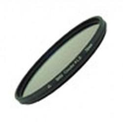 Objektīvu filtri CPL - Marumi Filter DHG Circ. Pola 49mm - perc šodien veikalā un ar piegādi