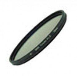 Objektīvu filtri - Marumi Filter DHG Circ. Pola 49mm - perc šodien veikalā un ar piegādi