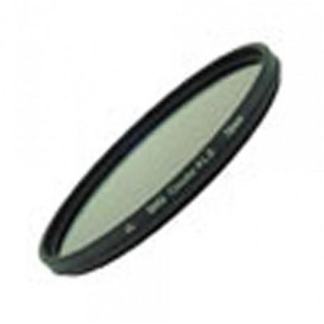 Поляризационные фильтры - Marumi Circ. Pola Filter DHG 49 mm - купить сегодня в магазине и с доставкой