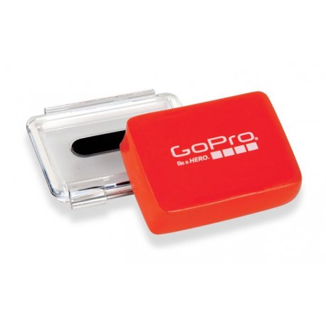 Accessories for Action Cameras - GoPro Floaty Backdoor for HERO 1 2 3 - quick order from manufacturer