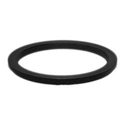 Filtru adapteri - Marumi Step-up Ring Lens 62mm to Accessory 72mm - perc šodien veikalā un ar piegādi