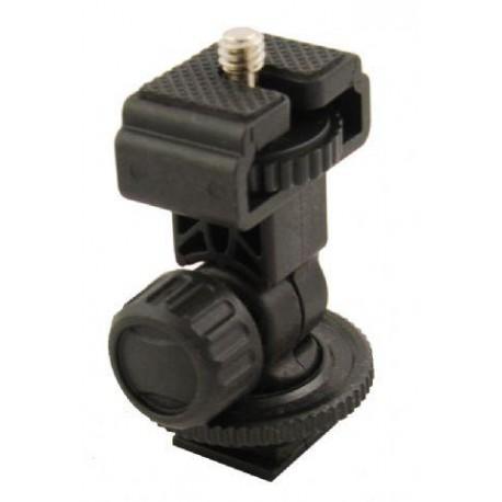 Держатели - Falcon Eyes Camera Tilting Bracket MHS-01 - быстрый заказ от производителя
