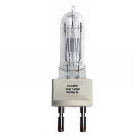 Запасные лампы - StudioKing Spare Bulb HLAC02 for HL1000 - быстрый заказ от производителя