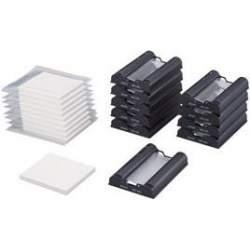 Fotopapīrs printeriem - Sony-DNP Paper 10UPC-X34 300 Sheets - ātri pasūtīt no ražotāja