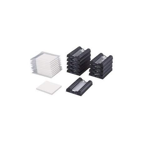 Фотобумага для принтеров - Sony-DNP Paper 10UPC-X34 300 Sheets - быстрый заказ от производителя