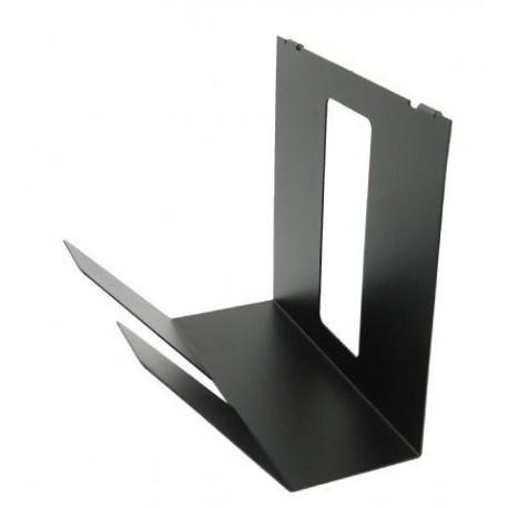 Printeri un piederumi - DNP Metal Paper Tray for 15x20 Prints for DS-RX1 and DS620 Printer - ātri pasūtīt no ražotāja