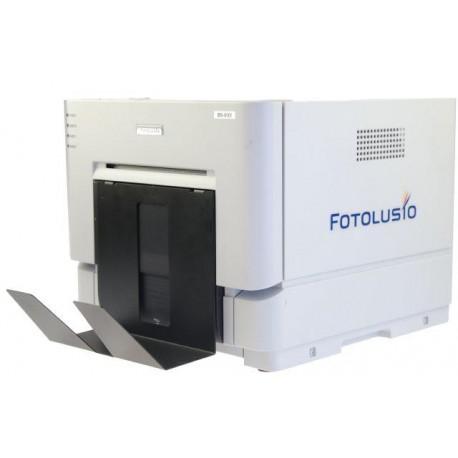 Принтеры - DNP Metal Paper Tray for 15x20 Prints for DS-RX1 and DS620 Printer - быстрый заказ от производителя