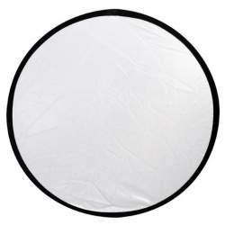 Difuzori - Falcon Eyes Transparent Reflector CFR-32T 82 cm - perc šodien veikalā un ar piegādi