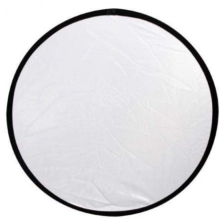 Diffusers - Falcon Eyes Transparent Reflector CFR-32T 82 cm - buy today in store and with delivery