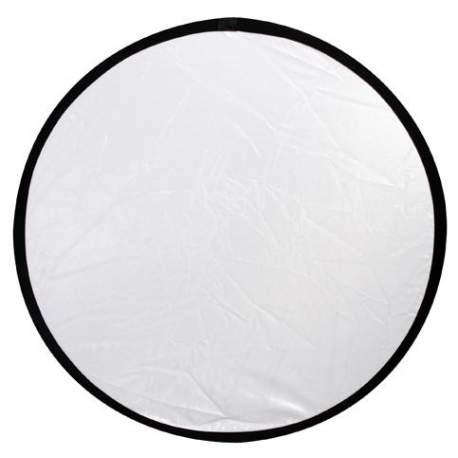 Диффузоры - Falcon Eyes Transparent Reflector CFR-32T 82 cm - купить сегодня в магазине и с доставкой