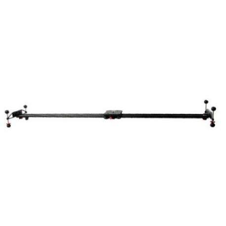 Рельсы - Falcon Eyes Camera Slider STK-04-1 100 cm - быстрый заказ от производителя