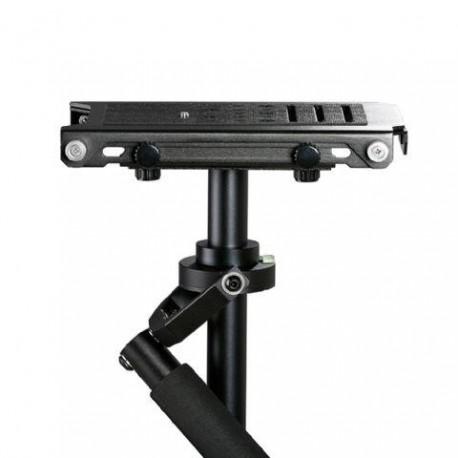 Видео стабилизаторы - Sevenoak Pro Camera Stabilizer SK-SW Pro 2 - быстрый заказ от производителя