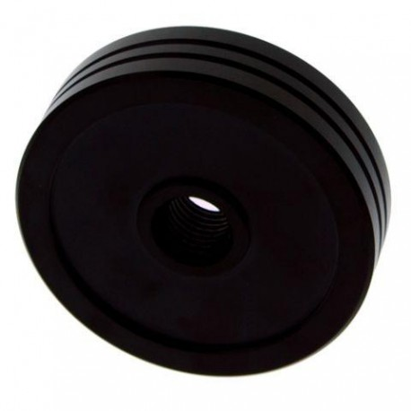 Аксессуары для плечевых упоров - Falcon Eyes Counterweight for JG-M1 - быстрый заказ от производителя