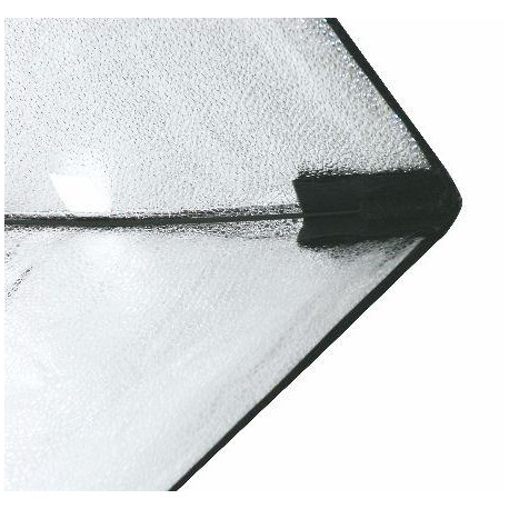 Софтбоксы - Falcon Eyes Softbox 30x160 cm + Honeycomb Grid FER-SB30160HC - быстрый заказ от производителя