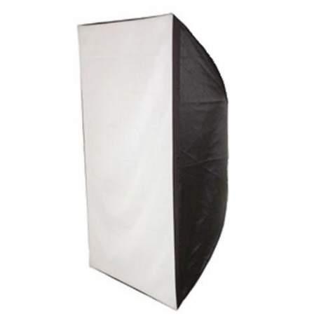 Софтбоксы - StudioKing Softbox SBCS60 60x60 cm - купить сегодня в магазине и с доставкой