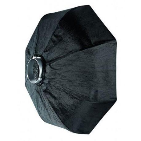 Рефлекторы - Falcon Eyes Foldable Beauty Dish FESR-85S 85 cm - купить сегодня в магазине и с доставкой