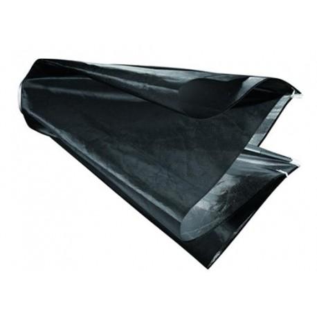Софтбоксы - Linkstar Foldable Octabox + Honeycomb Grid QSOB-11HC 110 cm - купить сегодня в магазине и с доставкой