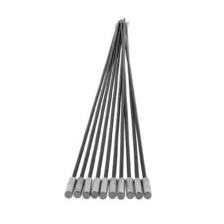 Софтбоксы - Falcon Eyes Fiber Rods 10 pcs. for LHD-B655FS Octabox - быстрый заказ от производителя